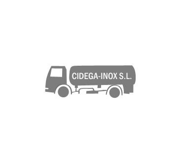cidega-inox-01