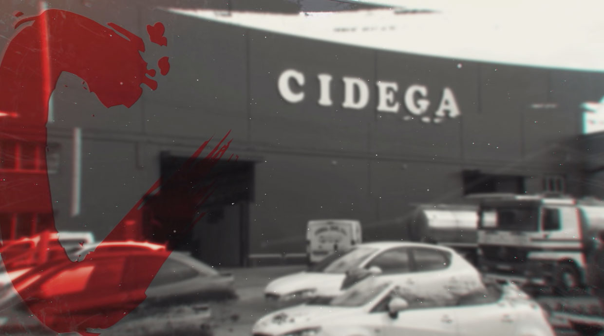 cidega-slider-video